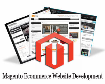 magento-website-development-0000011