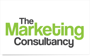 the-marketing-consultant-logo
